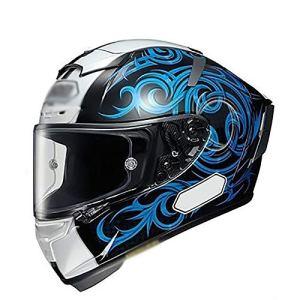 FRP Casque Crash Motocross Adulte pour Hommes Femmes,ECE Moto DH Off-Road Casque VTT BMX Downhill Dirt Bikes Casque de Moto HD Pare-Soleil,Casque de Chevalier Bonne Ventilation
