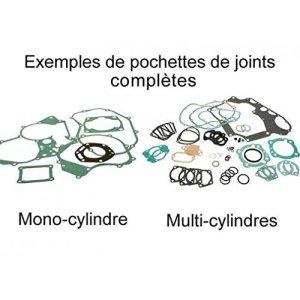Kit joints complet pour suzuki 600 bandit – Centauro 613602