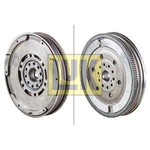 LuK 415 0157 10 Volant moteur