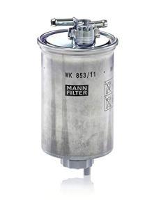Mann+Hummel WK85311 Filtre à carburant