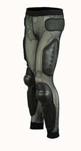 MCW Pantalon Armature Protection Ski Skate Snowboard Motocross Moto – M