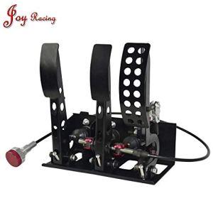 NO LOGO Zhao Bomba de cilindro Principale de Alta calidad de 0,7 (Taille : 0.7 inch)