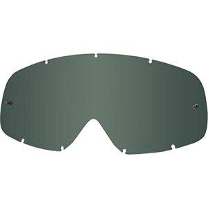 Oakley – Ecran de rechange pour masque O FRAME