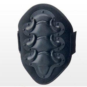 Protection dorsale pour motard – B-6