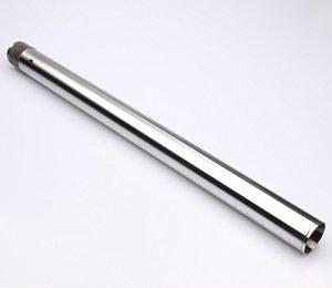 Tube fourche convient pour Honda CBR 600 F 51410-MBW-E11