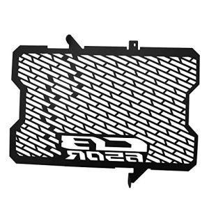 ACAMPTAR Accessoires de moto pour radiateur CB650R 2019
