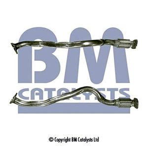 Bm Catalysts BM70446 Tuyau d'échappement