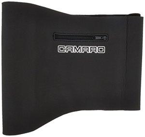 Camaro pro eco ceinture lombaire 90 Noir – Noir