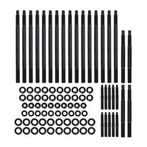 Goujon de culasse, remplacement automatique du kit de vis de goujon de culasse 33380