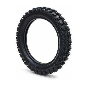 GUANGLI TIRE – Pneu Cross Dirt bike 12 arriere