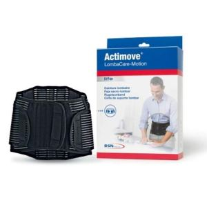 Actimove Ceinture lombaire Taille M