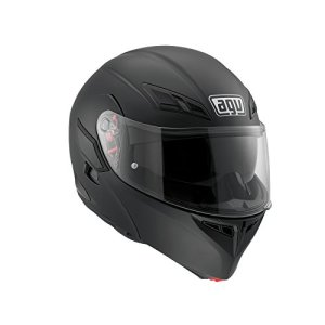 AGV Compact ST Solid Casque Modulable