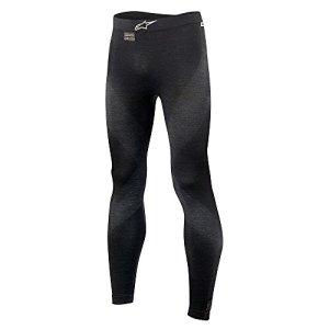 Alpinestars ZX EVO Pantalon X-Large/XX-Large multicolore 4755716-106-X/2X