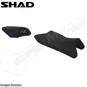 DFC SRL shy0F811C Shad Selle Confort–Moto Yamaha XJ6600Shad Style Yamaha 600XJ6