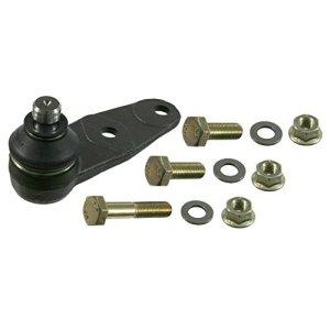 Febi-Bilstein 10640 Rotule de suspension