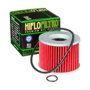 Filtre à huile Hiflo ZZ-R 1100 ZXT10C 90-92