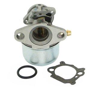 Générique Carburateur & Joint pour Briggs Stratton 799868 498170 497586 498254 497314 497347