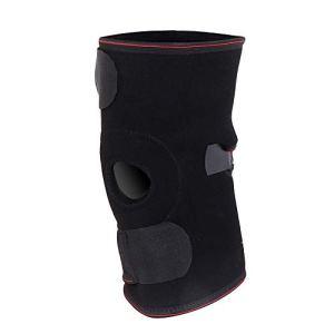 Genouillère de sport, protection des genouillères, 1 pc orthèse de genou de sport