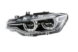 HELLA 1EX 012 103-951 Projecteur principal – LED – 12V – gauche