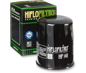 TGB 425-525-550 BLADE / TARGET-06/11- FILTRE A HUILE HF148