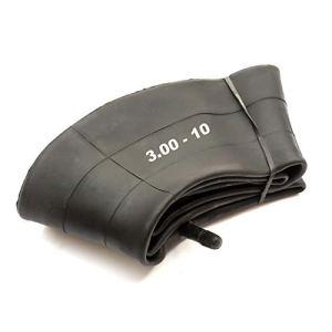 Chambre à Air 3.00-10 Droit Soupape pour Honda CRF50 XR50 Pitbike 10 Inch Jante