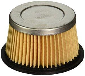Remplacement de filtre à air pour Tecumseh # 30727