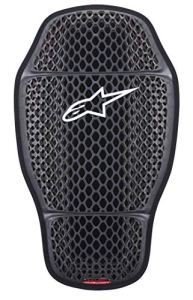 Alpinestars Nucleon KR-CELLi Protection dorsale