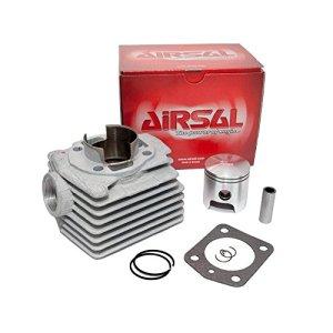 Kit Cylindre AIRSAL Sport 73CCM pour MBK AV 10, AV 51