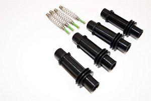 Lsc 95514599: Module D'Allumage / Bobine Paquet Kit de Réparation (Caoutchoucs & Ressorts) – Neuf depuis Lsc