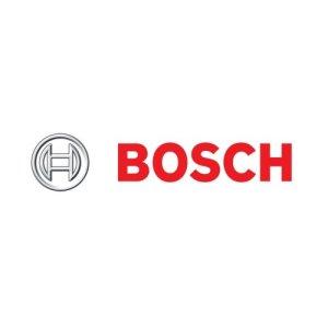 Bosch 204125756 Servofrein