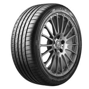 Goodyear EfficientGrip Performance – 205/55/R16 91V – B/A/68 – Pneu été