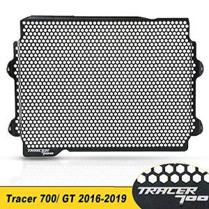 Grille de Radiateur Protection pour Yamaha Tracer700/ Tracer 700 GT 2016-2019