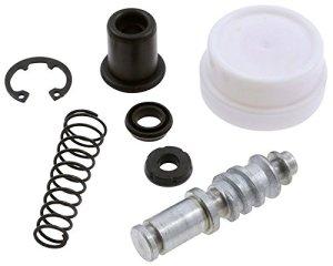Kit de réparation pour Maître-cylindre msb101