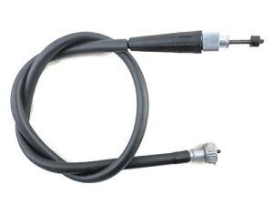 LINMOT LAPP650 Pegaso 650 Louche de tachymètre Noir