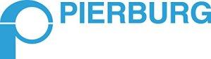 Pierburg 7.21666.60.0 Pompe à dépression, système de freinage