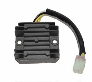 Regulador Electrosport ESR602 CRF450X