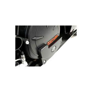 Slider Moteur Droit Pour Rc8 1190 08-09 / 1290