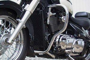 Arceau de Protection pour Suzuki VL 800 LC Volusia
