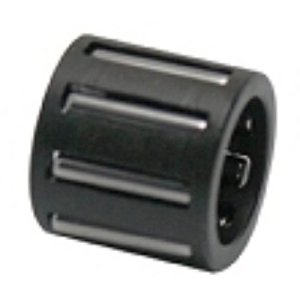 CAGE AIGUILLE PISTON ADAPT. BOOSTER 10x14x13