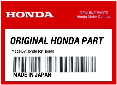 Honda Trx300TRX 300Carb Carburateur Moteur d'admission Slide 16100-hm5-l01