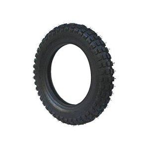 Pneu 10″ – 2.50×10 – Dirt bike / Pit bike / Mini Moto