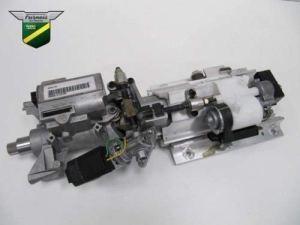 Range Rover L322Colonne de direction New Genuine supérieur & moteurs qmb500711