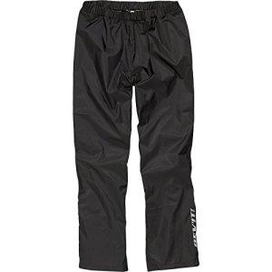 Rev it – pantalon – ACID H20 – Couleur : Noir – Taille : XL