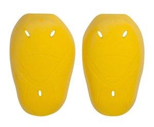 SAS-TEC Protektoren SCL-2 Yellow