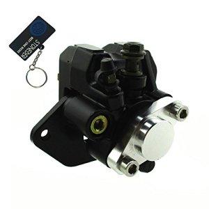 Stoneder arrière hydraulique pour étrier de frein pour 1uy-2580W-00–001uy-2580W-01–005lp-2580W-10–005lp-2580W-00–00Yamaha Yfz350Yfm350Yfm660Yfs200Yfm350X Banshee Wolverine Raptor Blaster Warrior