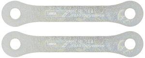 TRW Lucas MCHL144 Kit correcteur de hauteur de selle