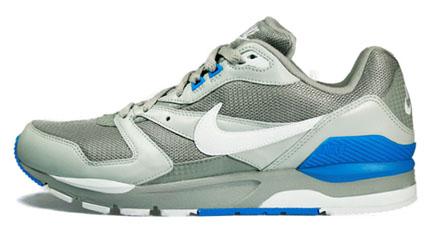 Nike Twilight Runner