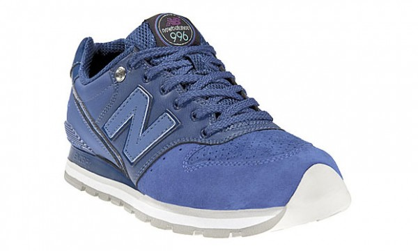 new-balance-996-blue-2
