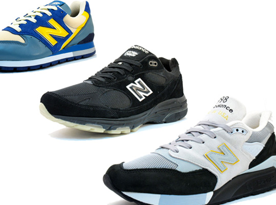 new-balance-fw09-limited-front