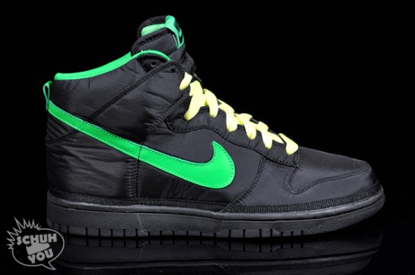 nike-dunk-hi-nylon-black-green-01-1